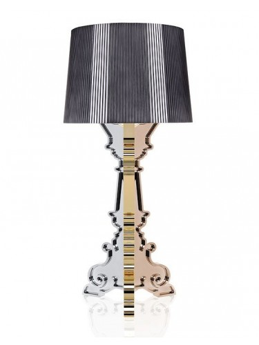 KARTELL lampa Bourgie